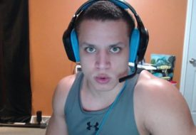 Tyler1 Net Worth 2018, Bio, Age, Height