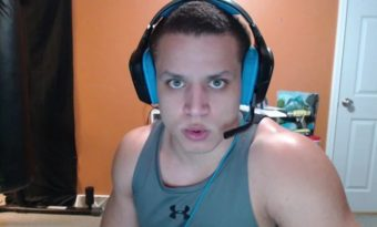 Tyler1 Net Worth 2019, Bio, Age, Height