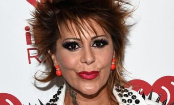 Alejandra Guzman Net Worth 2019, Bio, Age, Height