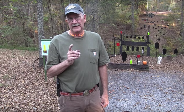 Greg Kinman aka Hickok45 Net Worth 2019, Bio, Age, Height