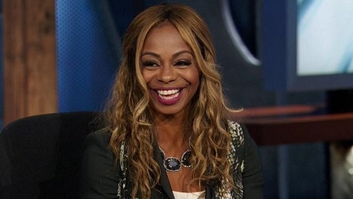 Josina Anderson Net Worth 2019, Bio, Age, Height