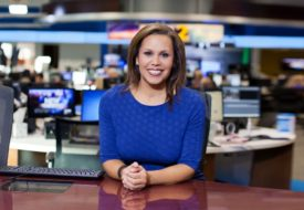 Jovita Moore Net Worth 2019, Bio, Age, Height