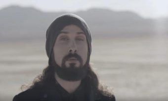 Avi Kaplan Net Worth 2019, Bio, Age, Height