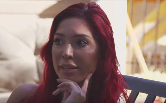 Farrah Abraham Net Worth 2019, Bio, Age, Height