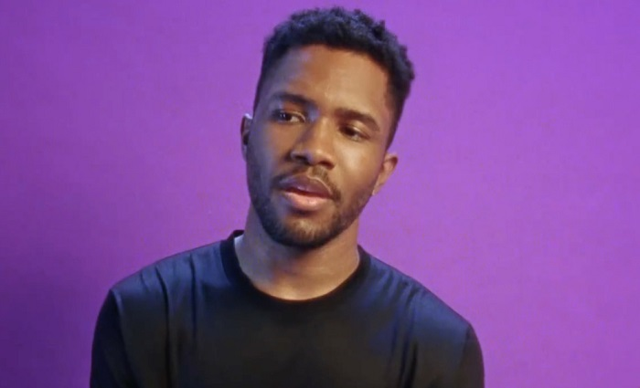 Frank Ocean Net Worth 2019, Bio, Age, Height