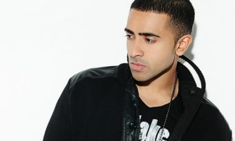 Jay Sean Net Worth 2019, Bio, Age, Height
