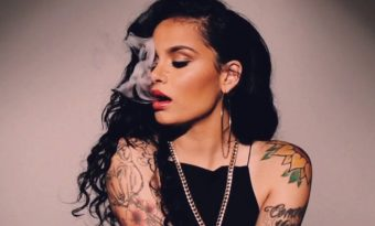 Kehlani Net Worth 2019, Bio, Age, Height