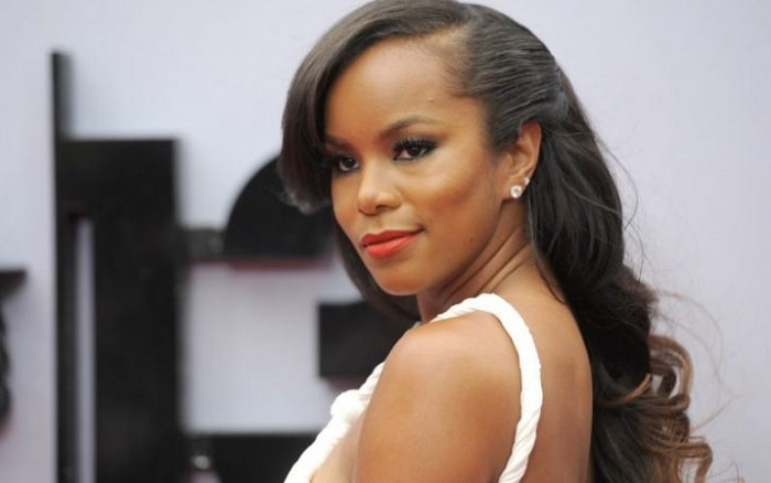 LeToya Luckett Net Worth 2019, Bio, Age, Height