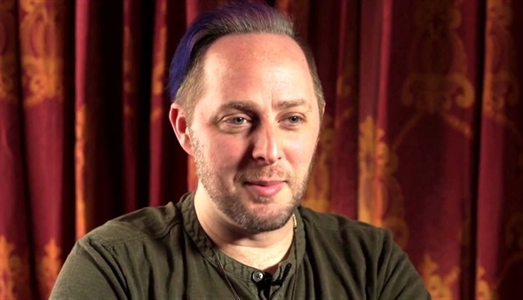 Taliesin Jaffe Net Worth 2019, Bio, Age, Height, Wife