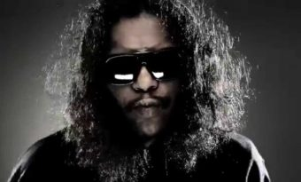 Ab-Soul Net Worth 2019, Bio, Age, Height