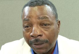 Carl Weathers Net Worth 2019, Bio, Age, Height