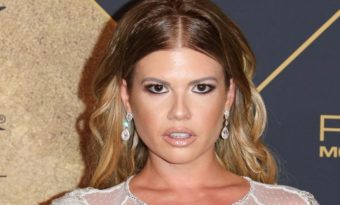 Chanel West Coast Net Worth 2019, Bio, Age, Height