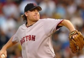 Curt Schilling Net Worth 2019, Bio, Age, Height