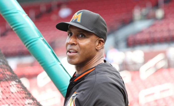 Frank Thomas Net Worth 2019, Bio, Age, Height