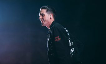 G Eazy Net Worth 2019, Bio, Age, Height