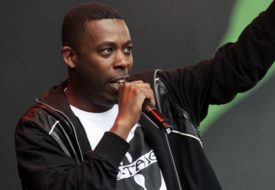 GZA Net Worth 2019, Bio, Age, Height