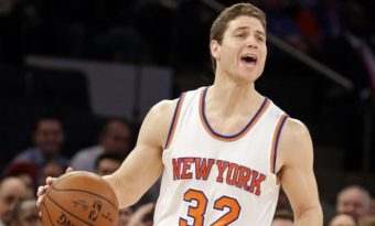 Jimmer Fredette Net Worth 2019, Bio, Age, Height