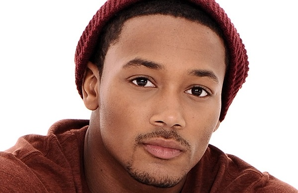 Lil Romeo Net Worth 2019, Bio, Age, Height