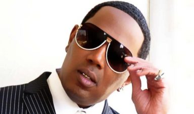 Master P Net Worth 2019, Bio, Age, Height