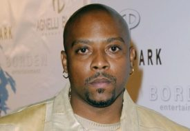 Nate Dogg Net Worth, Bio
