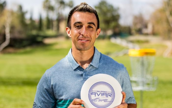 Paul McBeth Net Worth 2019, Bio, Age, Height