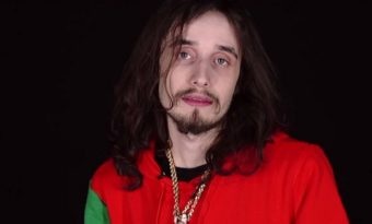 Pouya Net Worth 2019, Bio, Age, Height