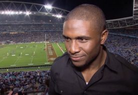 Reggie Bush Net Worth 2019, Bio, Age, Height