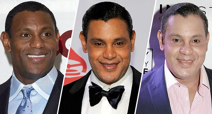 Sammy Sosa Net Worth 2019, Bio, Age, Height