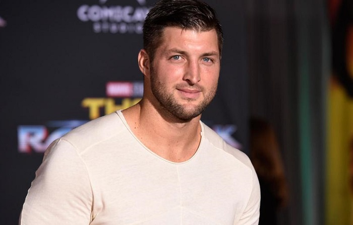Tim Tebow Net Worth 2019, Bio, Age, Height