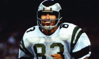 Vince Papale Net Worth 2019, Bio, Age, Height
