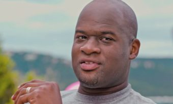Vince Young Net Worth 2019, Bio, Age, Height