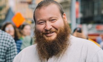 Action Bronson Net Worth 2019, Bio, Age, Height