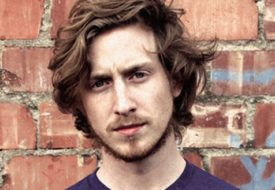 Asher Roth Net Worth 2019, Bio, Age, Height
