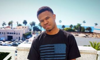 Chamillionaire Net Worth 2019, Bio, Age, Height