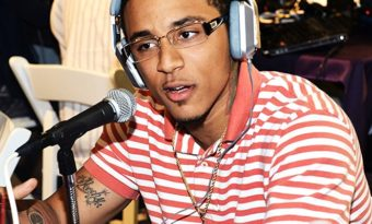 Kirko Bangz Net Worth 2019, Bio, Age, Height