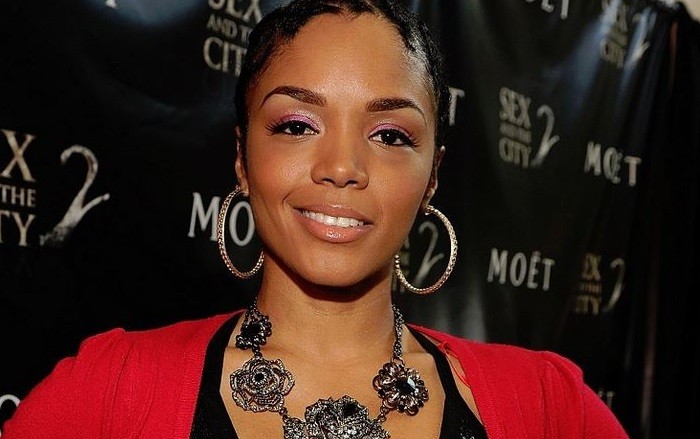 Rasheeda Net Worth 2019, Bio, Age, Height