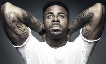 Sage The Gemini Net Worth 2019, Bio, Age, Height