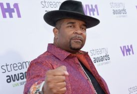 Sir Mix-a-Lot Net Worth 2019, Bio, Age, Height