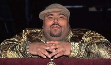 Big Pun Net Worth 2019, Bio, Age, Height