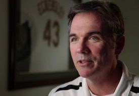 Billy Beane Net Worth 2019, Bio, Age, Height