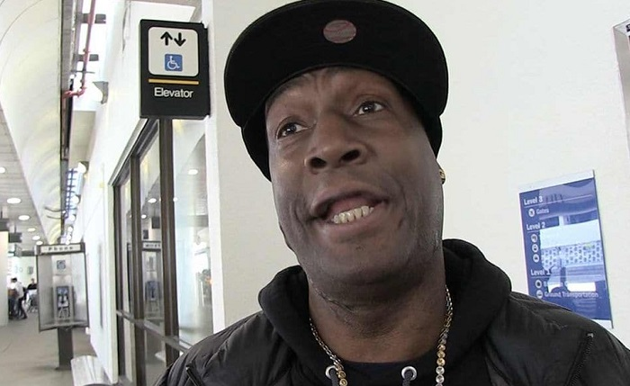 Grandmaster Flash Net Worth 2019, Bio, Age, Height