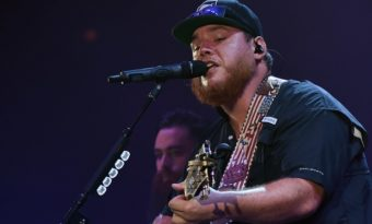 Luke Combs Net Worth 2019, Bio, Age, Height