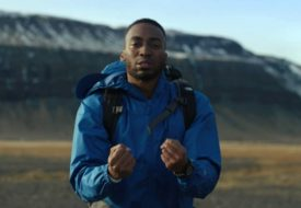 Prince Ea Net Worth 2019, Bio, Age, Height