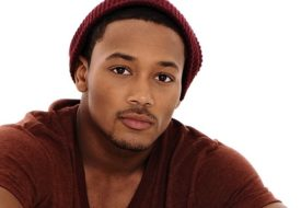 Romeo Miller Net Worth 2019, Bio, Age, Height