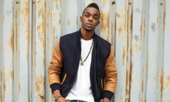 Roscoe Dash Net Worth 2019, Bio, Age, Height