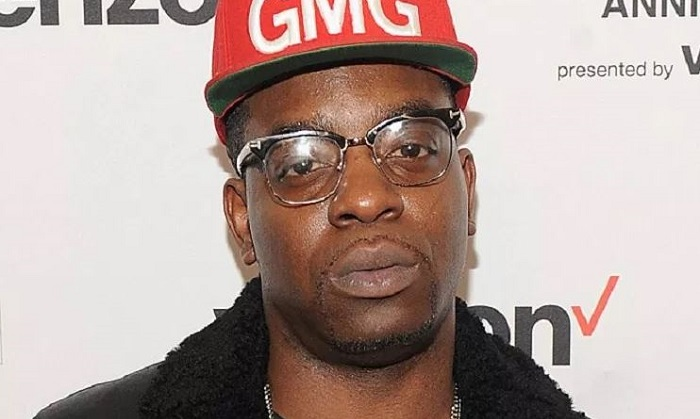 Uncle Murda Net Worth 2019, Bio, Age, Height
