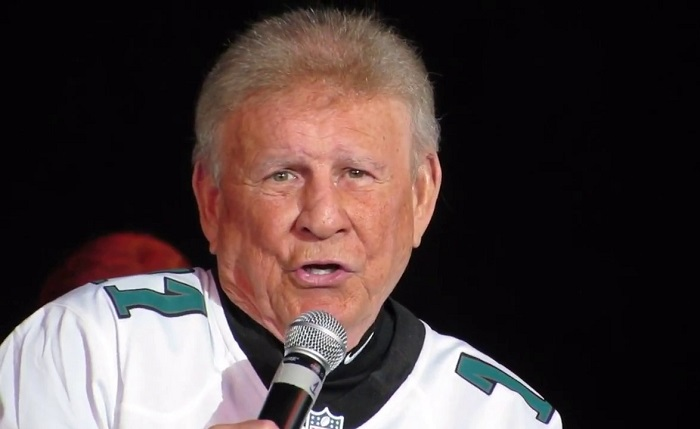 Bobby Rydell Net Worth 2019, Bio, Age, Height