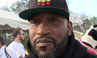Bun B Net Worth 2019, Bio, Age, Height