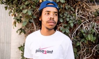 Earl Sweatshirt Net Worth 2019, Bio, Age, Height