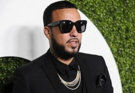 French Montana Net Worth 2019, Bio, Age, Height